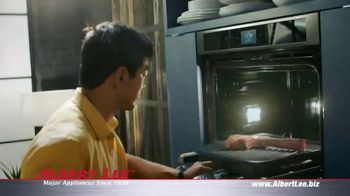 KitchenAid Smart Oven+ TV Spot, 'Breaks the Mold' - Thumbnail 2