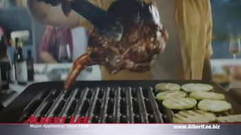 KitchenAid Smart Oven+ TV Spot, 'Breaks the Mold' - Thumbnail 3