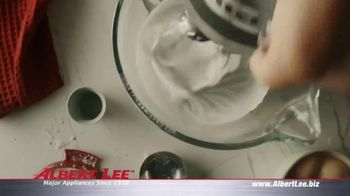 KitchenAid Smart Oven+ TV Spot, 'Breaks the Mold' - Thumbnail 5