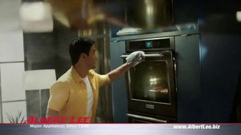 KitchenAid Smart Oven+ TV Spot, 'Breaks the Mold' - Thumbnail 6