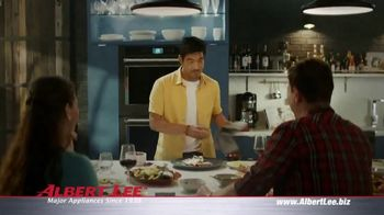 KitchenAid Smart Oven+ TV Spot, 'Breaks the Mold'