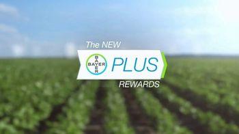 Bayer Plus Rewards TV Spot, 'Start Earning'