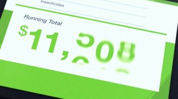 Bayer Plus Rewards TV Spot, 'Start Earning' - Thumbnail 6