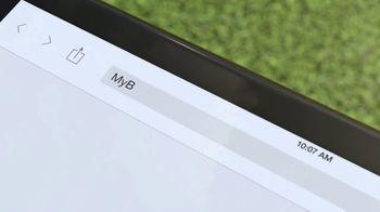 Bayer Plus Rewards TV Spot, 'Start Earning' - Thumbnail 7