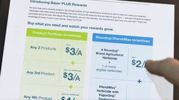 Bayer Plus Rewards TV Spot, 'Start Earning' - Thumbnail 8