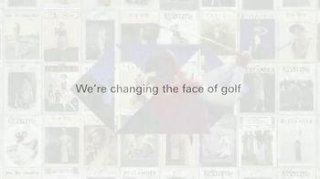 HSBC TV Spot, 'Powering Sports Worldwide' - Thumbnail 1