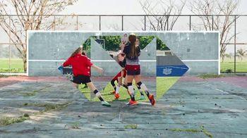 HSBC TV Spot, 'Powering Sports Worldwide' - Thumbnail 7