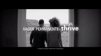Kaiser Permanente TV Spot, 'It Takes a Village' - Thumbnail 10