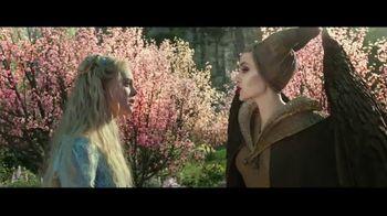 Maleficent: Mistress of Evil - Alternate Trailer 108