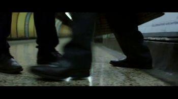 The Good Liar - Alternate Trailer 20