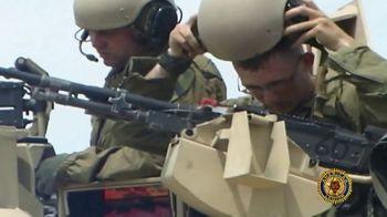 The American Legion TV Spot, 'Still Serving' - Thumbnail 3