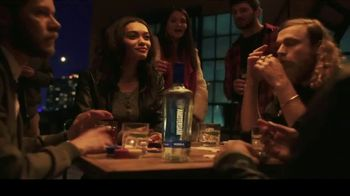 New Amsterdam Spirits TV Spot, 'Find Your Wins: Card Game' Song by Billy Squier