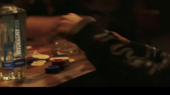 New Amsterdam Spirits TV Spot, 'Find Your Wins: Card Game' Song by Billy Squier - Thumbnail 5