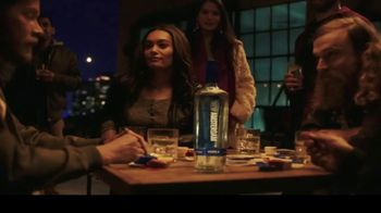 New Amsterdam Spirits TV Spot, 'Find Your Wins: Card Game' Song by Billy Squier - Thumbnail 7