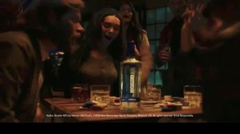 New Amsterdam Spirits TV Spot, 'Find Your Wins: Card Game' Song by Billy Squier - Thumbnail 9