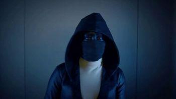 HBO TV Spot, 'Watchmen' - Thumbnail 8