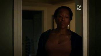 HBO TV Spot, 'Watchmen' - Thumbnail 2