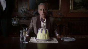 HBO TV Spot, 'Watchmen' - Thumbnail 3