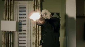 HBO TV Spot, 'Watchmen' - Thumbnail 5