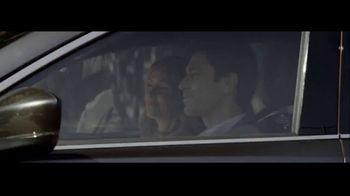 2019 Mazda CX-9 TV Spot, 'Inspiration' Song by Haley Reinhart [T2] - Thumbnail 6