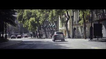 2019 Mazda CX-9 TV Spot, 'Inspiration' Song by Haley Reinhart [T2] - Thumbnail 7