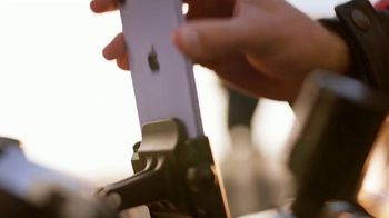 T-Mobile TV Spot, 'Signal: Four iPhones 11s for $35 Per Line' Song by Aerosmith