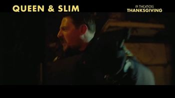 Queen & Slim - Alternate Trailer 6