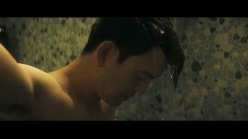 The Grudge - Alternate Trailer 2
