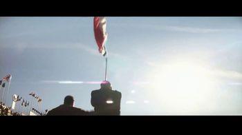 Ford v. Ferrari - Alternate Trailer 17