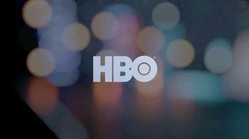 HBO TV Spot, 'Daniel Sloss: X' - Thumbnail 1