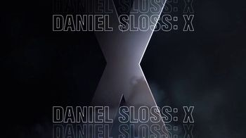 HBO TV Spot, 'Daniel Sloss: X' - Thumbnail 7