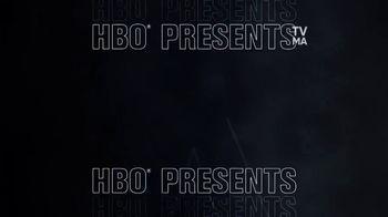 HBO TV Spot, 'Daniel Sloss: X' - Thumbnail 2