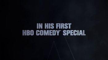 HBO TV Spot, 'Daniel Sloss: X' - Thumbnail 4