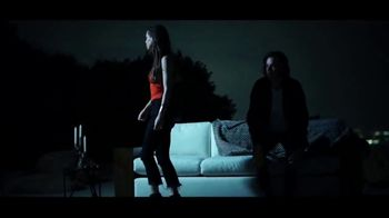 whom. home TV Spot, 'Personalized Furniture' - Thumbnail 9