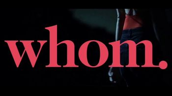 whom. home TV Spot, 'Personalized Furniture' - Thumbnail 1