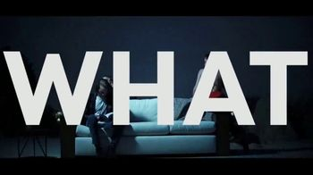 whom. home TV Spot, 'Personalized Furniture' - Thumbnail 2