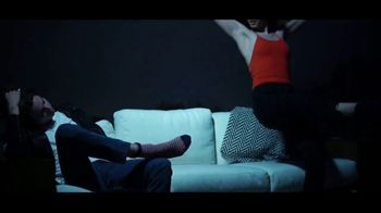 whom. home TV Spot, 'Personalized Furniture' - Thumbnail 3
