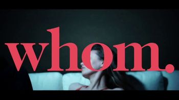 whom. home TV Spot, 'Personalized Furniture' - Thumbnail 4