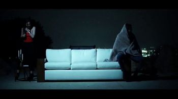 whom. home TV Spot, 'Personalized Furniture' - Thumbnail 7