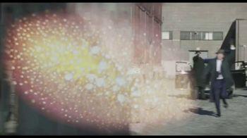 Motherless Brooklyn - Alternate Trailer 29