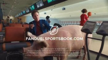 FanDuel Sportsbook TV Spot, 'Anywhere in Indiana' - Thumbnail 8