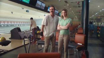 FanDuel Sportsbook TV Spot, 'Anywhere in Indiana' - Thumbnail 1