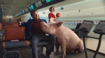 FanDuel Sportsbook TV Spot, 'Anywhere in Indiana' - Thumbnail 4