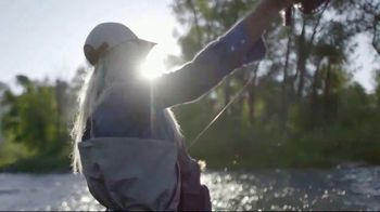 Sportsman's Warehouse TV Spot, 'Unforgettable'