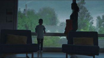 Jeep Adventure Days TV Spot, 'When It Rains: Grand Cherokee' [T2] - Thumbnail 1
