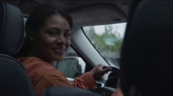 Jeep Adventure Days TV Spot, 'When It Rains: Grand Cherokee' [T2] - Thumbnail 3