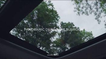 Jeep Adventure Days TV Spot, 'When It Rains: Grand Cherokee' [T2] - Thumbnail 6