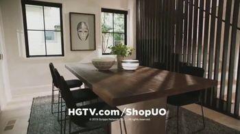 Overstock.com TV Spot, 'HGTV: Urban Oasis 2019 Look' - Thumbnail 5