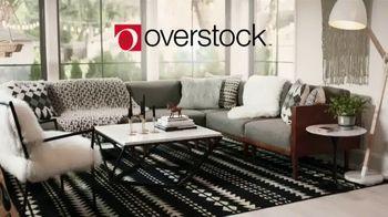 Overstock.com TV Spot, 'HGTV: Urban Oasis 2019 Look' - Thumbnail 7