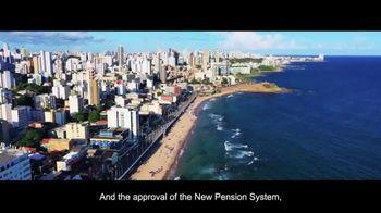 Visit Brasil TV Spot, 'Brazil by Brasil: Consumer Market' - Thumbnail 5